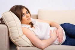 Высокие показатели алт и аст при беременности
