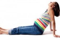 Роды и беременность при сахарном диабете I и II типа