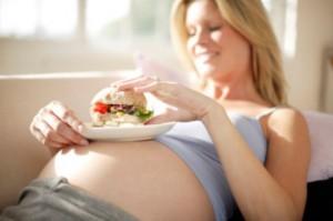 Дисбактериоз при беременности: лечение кишечника, причины у беременных