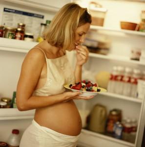 Норма холестерина при беременности