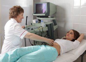 Узи при беременности скрининговые сроки