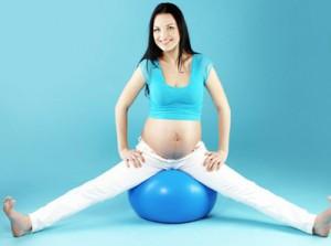 Варикозное расширение вен малого таза при беременности