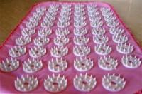 Аппликатор кузнецова для беременных остеохондроз
