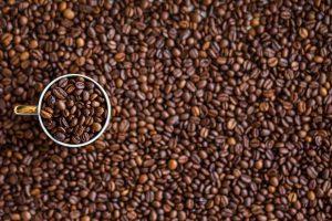 Кофе при беременности: польза и вред